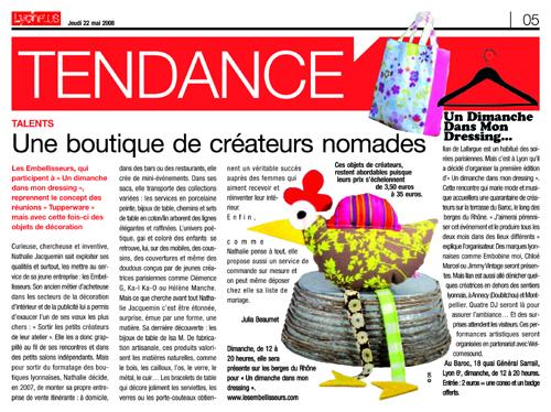 LyonPlus.22.05.2008.blog
