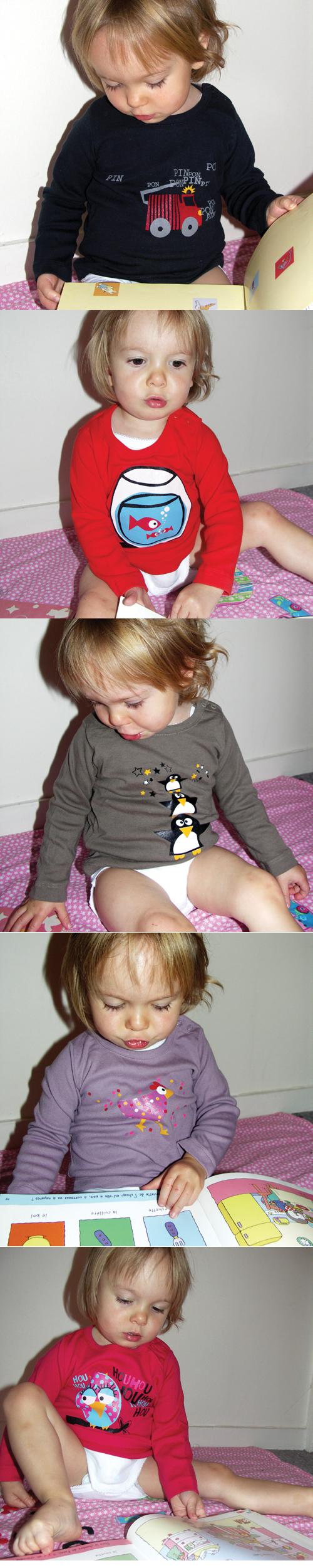 Ninon-T-shirtSerig