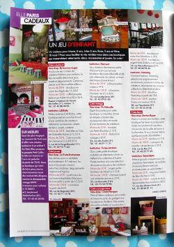 Elle.24.11.2008.page20