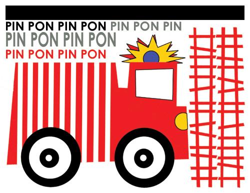 Planche.pompier