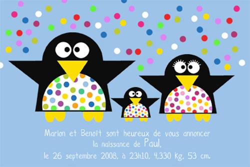 FP.Pingouin.Famille.15x10