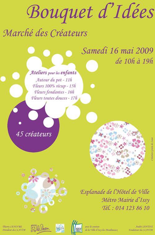 Flyer_Bouquet_d_idees_2009