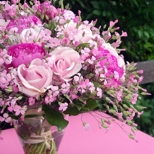 Fleurs.dominique