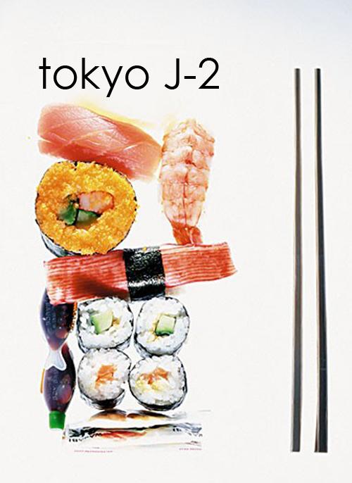 Tokyo.J-2