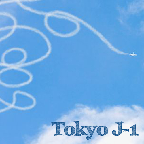 TokyoJ-1