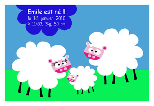 FP.famille.moutons