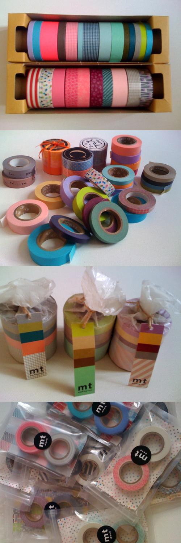 Masking.tape