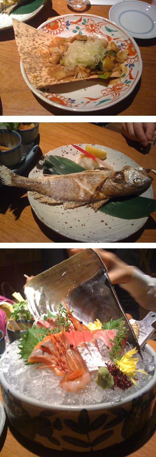 Tokyo.food.3