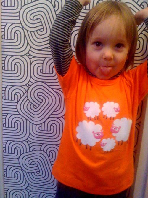 Ts.MC.mouton.orange