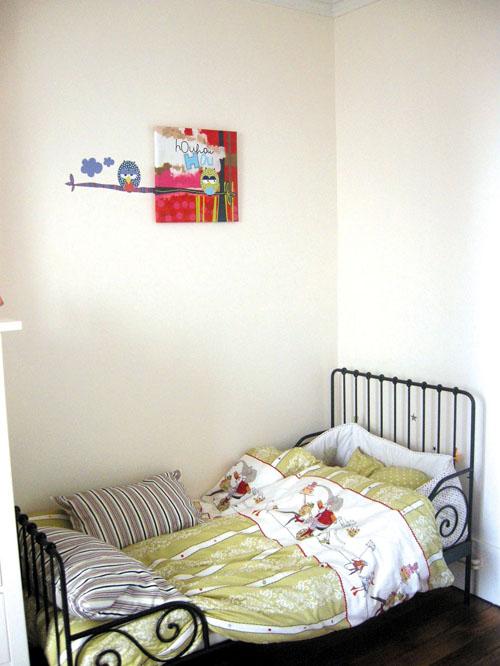Chambre.3