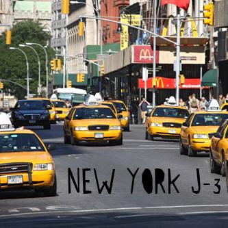 New-york-J-3