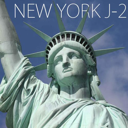 New-york-J-2