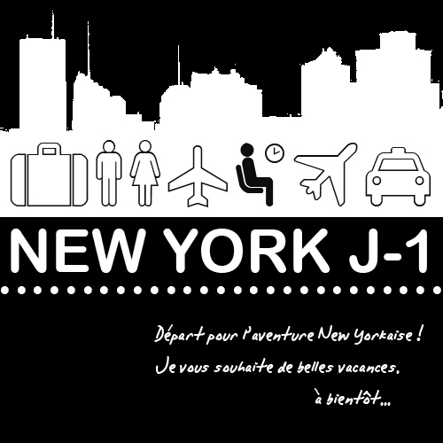 New-york-J-1