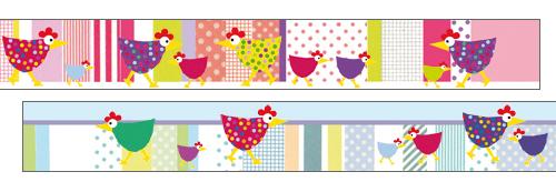 Frises.poules.blog