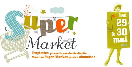 Logo blogsupermarket