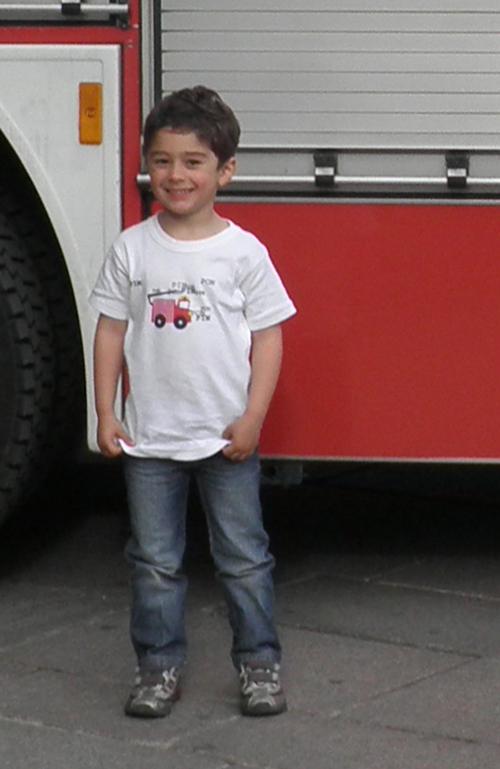 Pablo.pompier.1