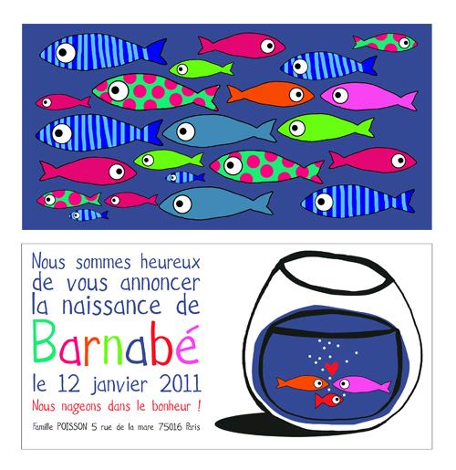 FP-poissons.BD