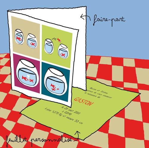 FP.Bocal.présentation copie