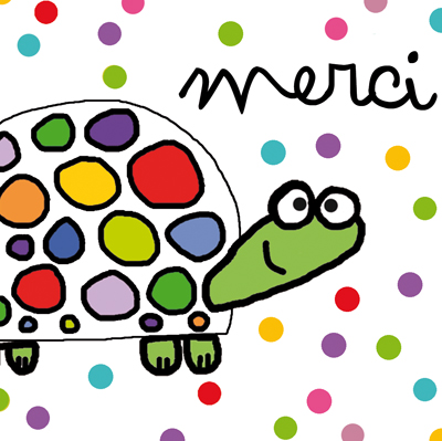 Merci.tortue.recto