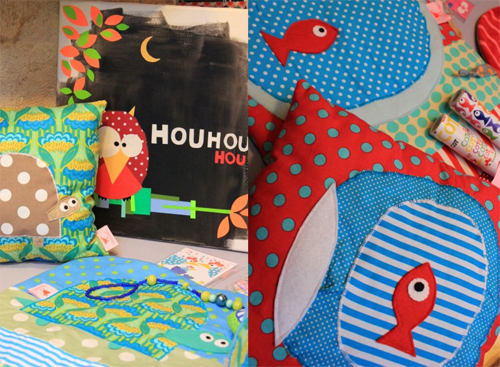 Coussin.bocal