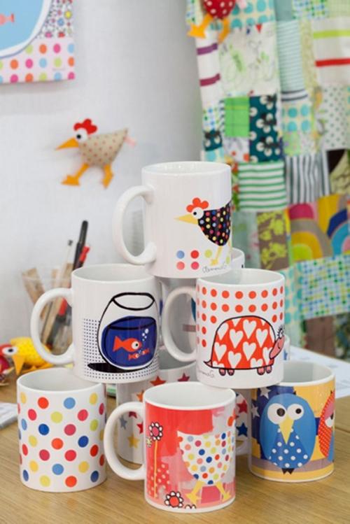 Photo.mugs.2
