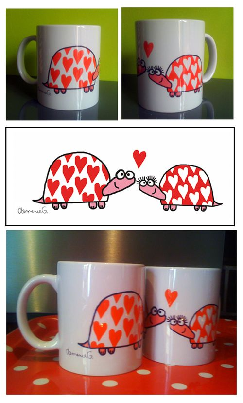 Mugs.saint.valentin