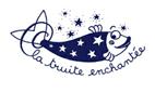 Logo.latruite