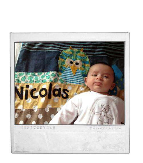 SophieM.Nicolas.2