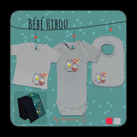 Contenu-box-béb-hibou-gris