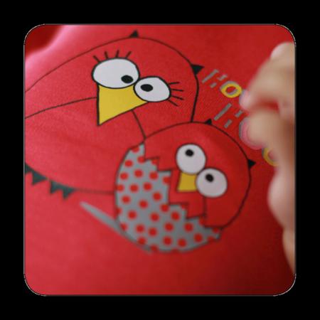 Bébé-motif-hibou-bis