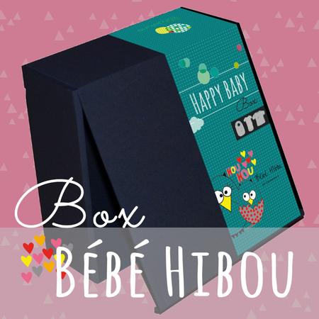ACCUEIL-HB-Box-bébé-Hibou