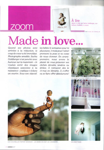 Neufmois052007page1madeinlove_2