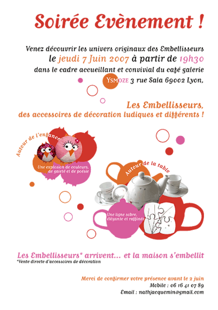 Invitation_les_embellisseurs_2
