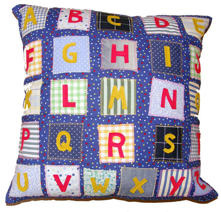Coussin50abc