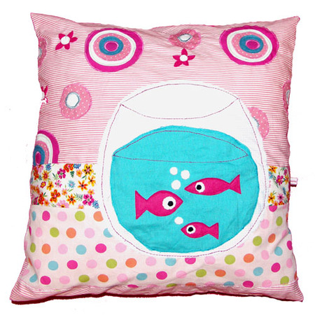 Coussin50bocalrose