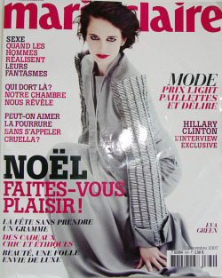 Marieclaire122007couv_3