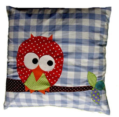 Coussin50hibou