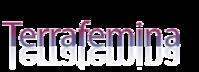 Sitelogoterrafemina_2