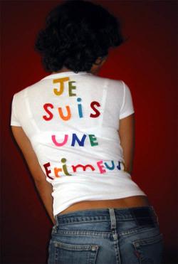 Jesuisunefrimeuse_1