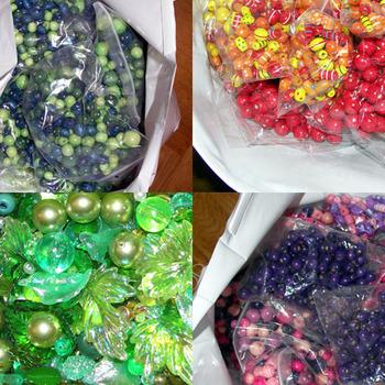Perlesmosaique