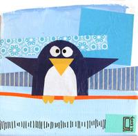 Pingouin20x20_1