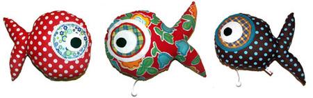 Cl menceg mon poisson rouge ayant appris que les oiseaux vivaient en cage - Cage a poule synonyme ...